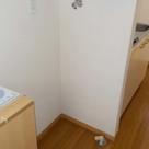 PARANI東玉川 / 103 部屋画像7