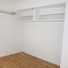 サンライズマンション / 402 部屋画像7