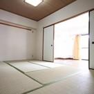 コートアネックス南馬込 / 3階 部屋画像7