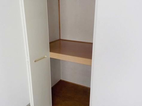 トゥインクル深沢C棟 / 201 部屋画像7