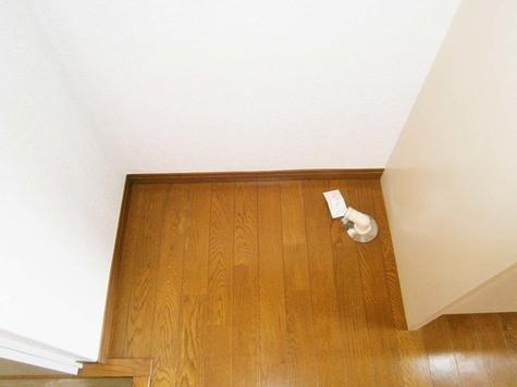 エステート尾山台 / 108 部屋画像7