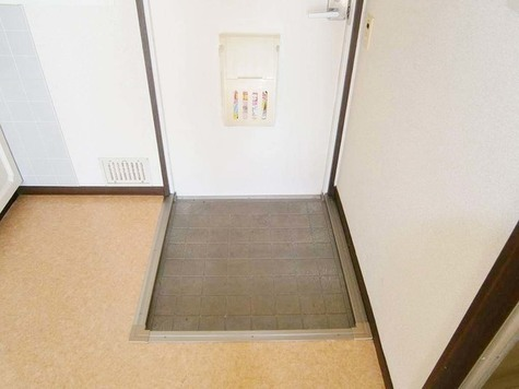 尾山台 6分アパート / 101 部屋画像7