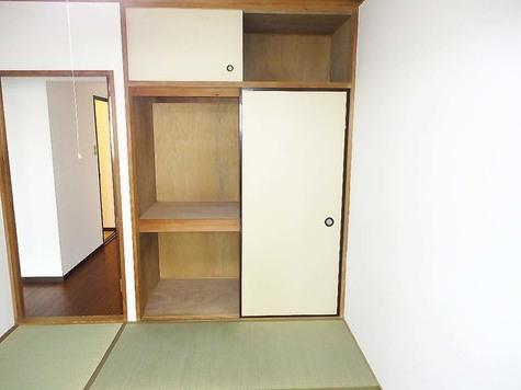 駒沢大学 15分マンション / 104 部屋画像7