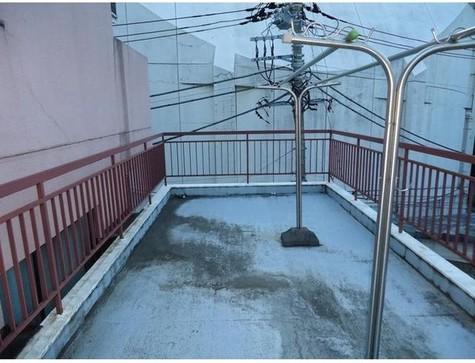 新宿H・Kビル / 3階 部屋画像7