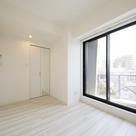 Kukai Terrace恵比寿 / 5階 部屋画像7