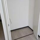 メゾンコスギ / 302 部屋画像7