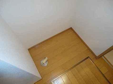 FK FLAT / A 部屋画像7