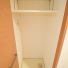 スカイコート学芸大学壱番館 / 2階 部屋画像7