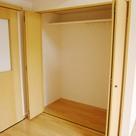 上野毛 9分アパート / 202 部屋画像7