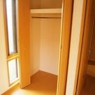 多摩川 5分マンション / 106 部屋画像7