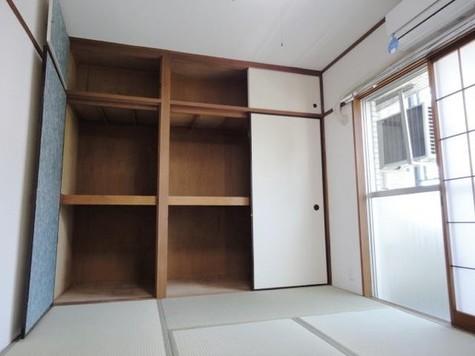 VIP新宿御苑 / 5階 部屋画像7