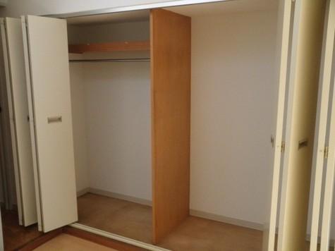 PLUS OnE(プラスワン) / 7階 部屋画像7