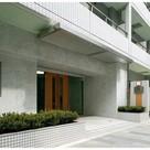 コンフォリア新宿御苑Ⅰ / 3階 部屋画像7