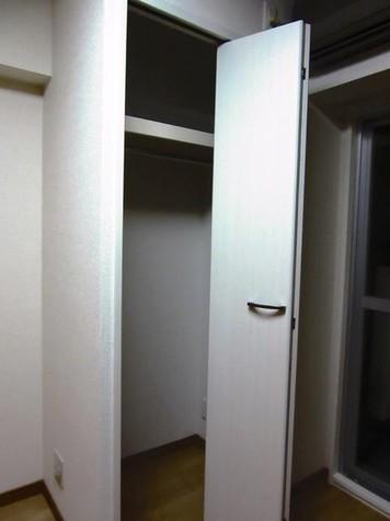 藤和新宿番衆町コープ / 8階 部屋画像7