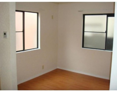 グレース柴野 / 2階 部屋画像7