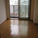 ヴェローナ目黒 / 11階 部屋画像7