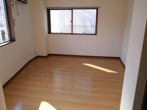 グリーンヴァリー河田 / 3階 部屋画像7