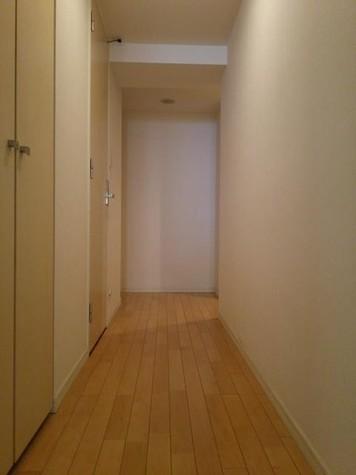 ライフェール新宿御苑North Side / 2階 部屋画像7