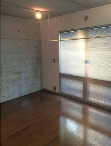 駒鳥アパートメント / 1階 部屋画像7