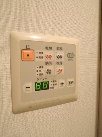 ユニーブル田町 / 4階 部屋画像7