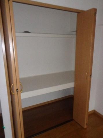 クロフト / 0階 部屋画像7
