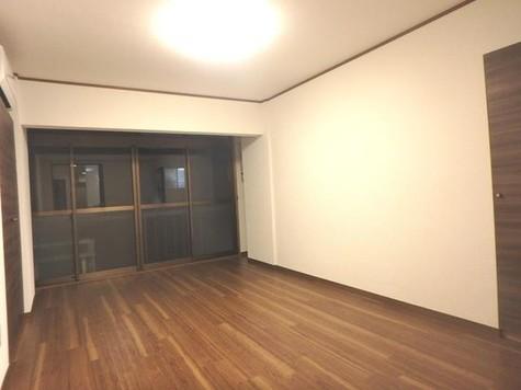 喜多マンション / 2階 部屋画像7