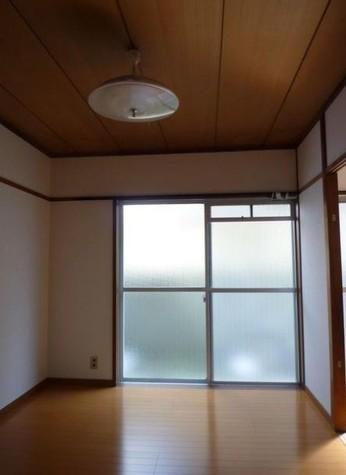 コウワマンション / 1階 部屋画像7