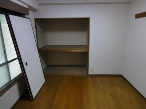 シノザキビル / 3階 部屋画像7