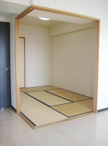 グランデュールさがみ野 / 7階 部屋画像7