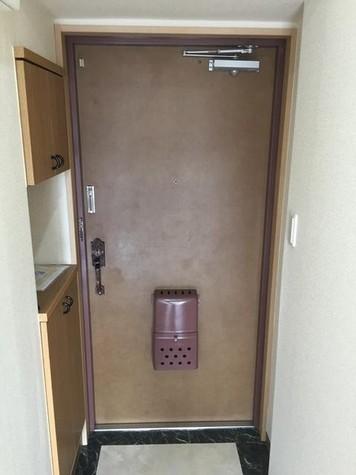 ローヤル若葉 / 5階 部屋画像7