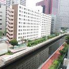 田町ダイヤハイツ / 6階 部屋画像7