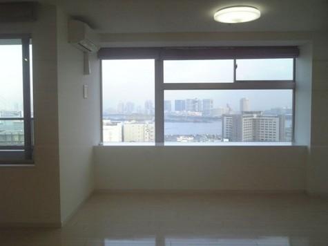 TOKYO SEA SOUTH ブランファーレ / 5階 部屋画像7