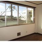 日夏ハウス / 3階 部屋画像7