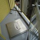 東京ベイビュウ / 8階 部屋画像7