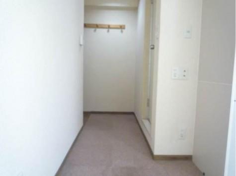 レジデンスマルーモ / 2階 部屋画像7