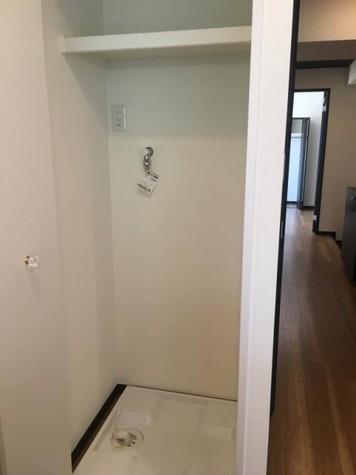 トーカン白金キャステール / 5階 部屋画像7