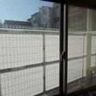 モリヒロ / 1階 部屋画像7