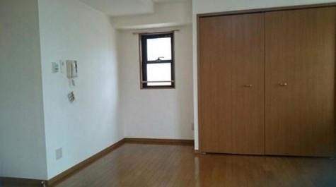 目黒いずみマンション / 803 部屋画像7