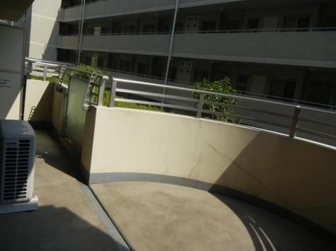 グランレーヴ大森蘇峰公園 / 2階 部屋画像7