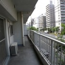 パラスト目黒三丁目 / 3階 部屋画像7