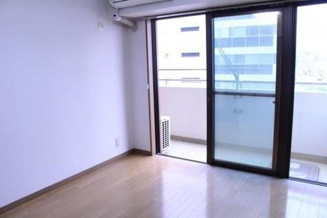 品川区西五反田3丁目12-12貸マンション 199807 / 3階 部屋画像7