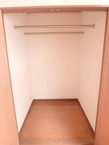 ファミールカツラ / 2階 部屋画像7