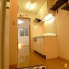 ステートV / 1 Floor 部屋画像7
