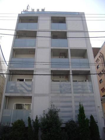 ラ・ステージ坂町 / 5階 部屋画像7