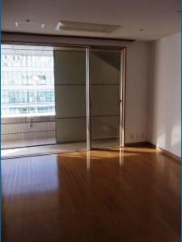 テラス日新 / 14階 部屋画像7