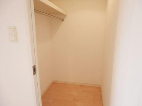 クリオ蒲田Ⅱ / 2階 部屋画像7