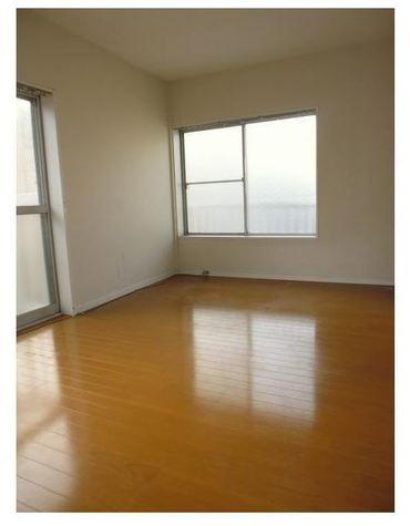 西五反田ハウジング / 3階 部屋画像7