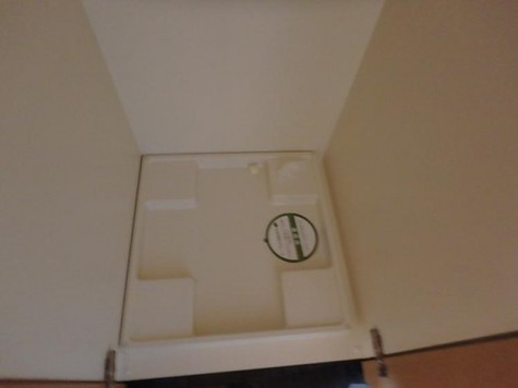 ルーブル学芸大学参番館 / 4階 部屋画像7