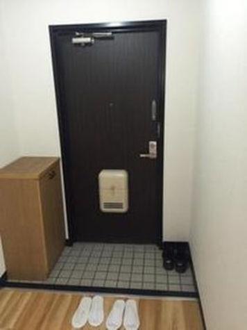 OTパレス / 1階 部屋画像7