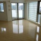 ルジェンテ高輪台 / 12階 部屋画像7